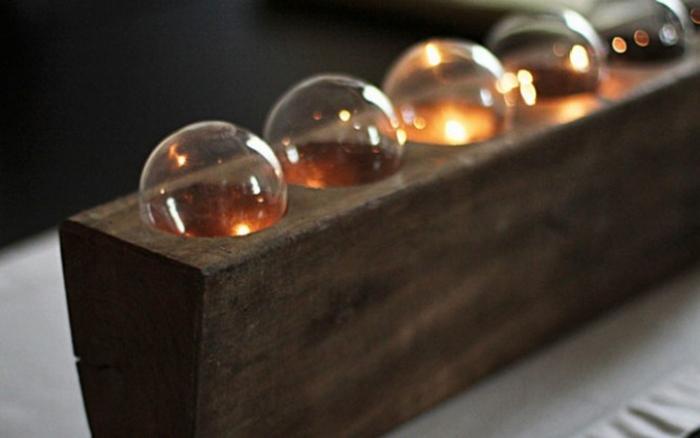 light-bulb-hot-14