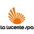 LA LUCENTE S.P.A.