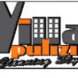 Villa Pulizie