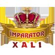 IMPARATOR XALI