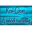 Real Clean Kft. A valódi tisztaság világa