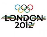 Осторожно Олимпийские игры!