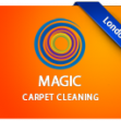 Magic Carpet Cleaning LTD