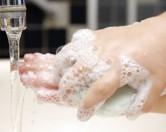 На сколько важно перед едой тщательно вымыть руки