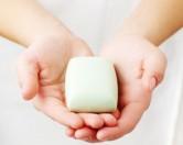 Интересное о истории мыла