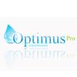 Optimus Pro
