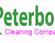 Peterborough Cleaning Company
