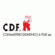COLAMARTINO DOMENICO & FIGLI snc