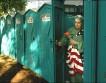 В Бостоне общественные туалеты превратят в закусочные