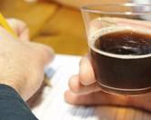 В Америке начнут производить пиво из канализационных вод