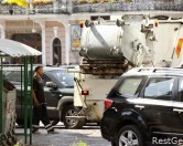 Предпринимателей призывают присоединятся к уборке Львова