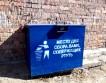 Управляющие компании Коми обязали принимать ртутьсодержащие отходы