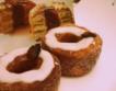Знаменитую нью-йоркскую пекарню закрыли из-за грызунов.
