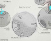 Конец стиральным машинам— придумана новая технология