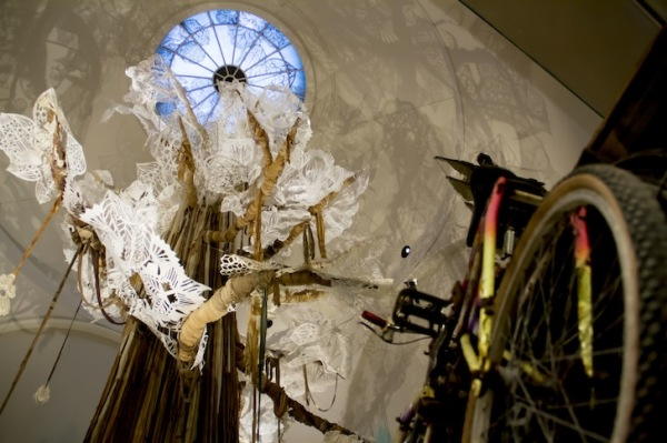 swoon-submerged-motherlands-4