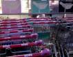 51 тележку из супермаркета «увел» покупатель