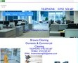 Browns Cleaning Services