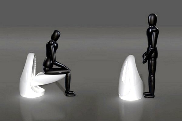 toilets-pissoirs-6