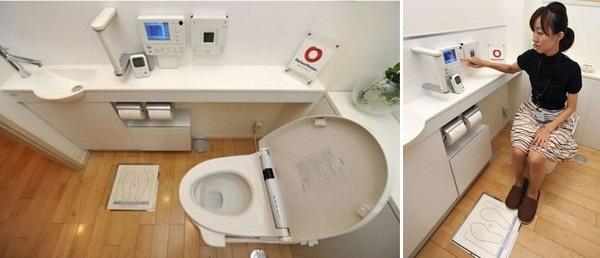 toilets-pissoirs-7