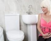В Швейцарии запретили смывать воду в туалете вечером