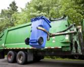 Сиэтл будет штрафовать жителей, которые не отделяют органические отходы для компостирования
