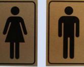 Общественные туалеты Бостона превратятся в закусочные