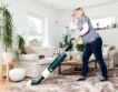 Уборки дома женщине не достаточно, чтобы поддерживать вес и форму