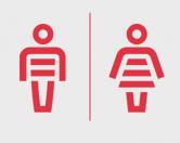 Ученые создали устройство, которое подскажет, когда нужно идти в туалет.