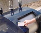 Выбросить мусор в Нидерландах можно будет только с помощью ID-карты