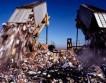 Европейцам покажут, как уменьшить возникновения отходов