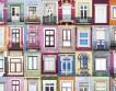 Великолепные окна мира (фото)