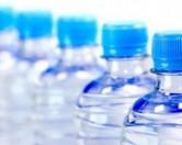 В чём опасность воды в бутылках