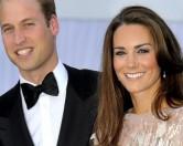 Принц Уильям с женой хотели тайно найти домработницу