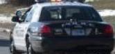 Выпившая гель для рук женщина арестована за вождение в нетрезвом виде