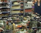 Первый в мире магазин просроченных продуктов откроется в США